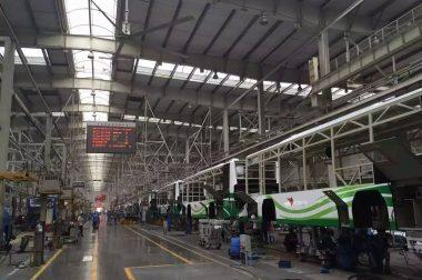 จุดเสี่ยง!! ในโรงงานอุตสาหกรรม มีผลต่อชีวิต